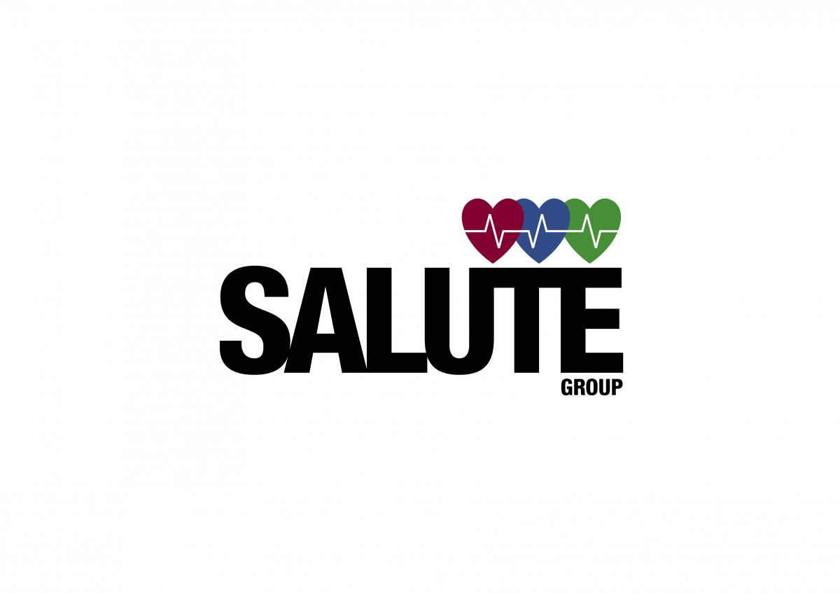 logo_salute_group